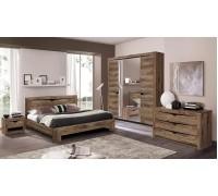 Набор мебели для спальни Лючия