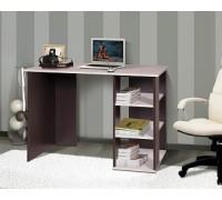 Стол компьютерный «ИМИДЖ-1» МК-101.01