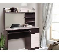 Стол компьютерный  «Лидер» МКД-211