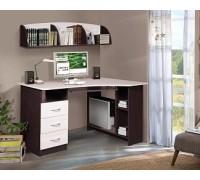 Компьютерный стол «Престиж»
