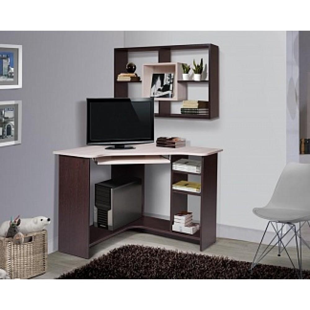 Компьютерный стол «Техно»
