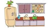 Кухни РФ Готовые решения