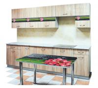 Кухня Корнелия Экстра от 1,6м до 3,1м