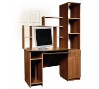 Стол компьютерный СН 040.05