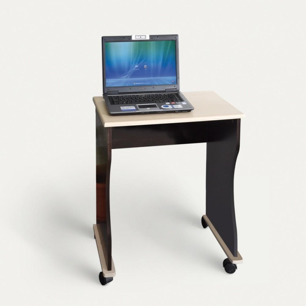 Компьютерный стол Костер-1