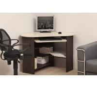 Компьютерный стол ПСК-4
