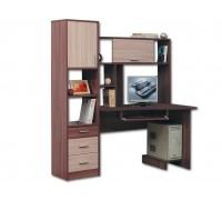 Компьютерный стол ПСК-10