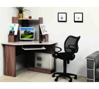 Компьютерный стол ПСК-7