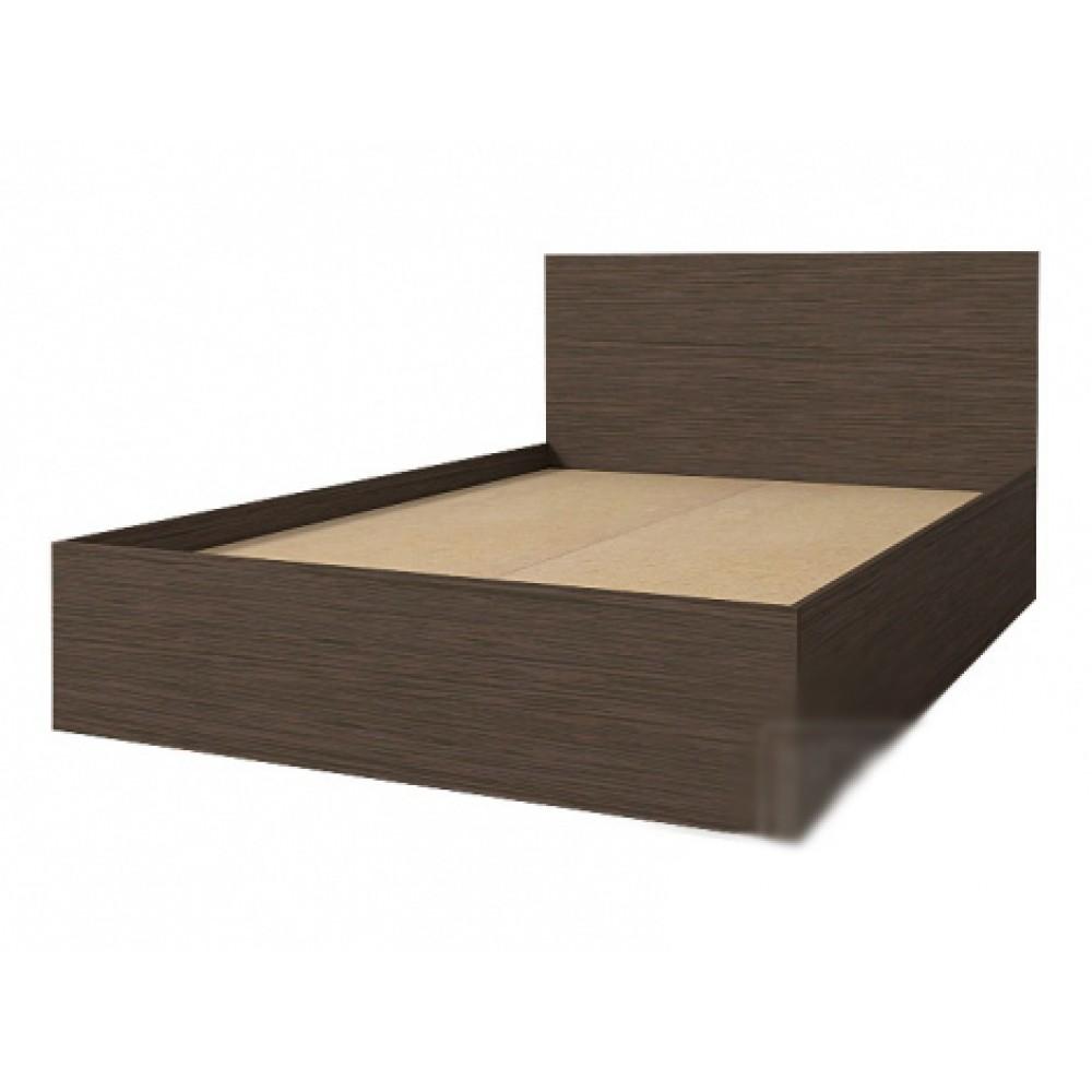 Кровать Рондо 140 см