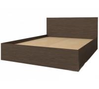 Кровать Рондо 160 см