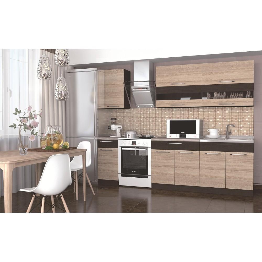 "Кухня ""Маша"" 2.0 м"