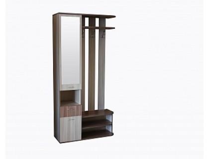 Шкаф для прихожей «БЕРКЛИ»
