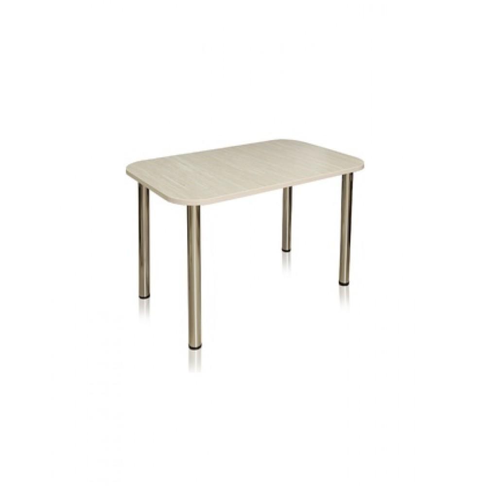 Стол 1100/26-д60