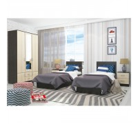 Спальня Ронда- 2