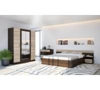Спальня «Уют»