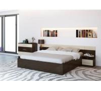 Спальня «Уют-1»